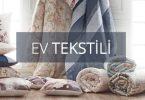 ev-tekstili_www.eticaretgunlugu.com
