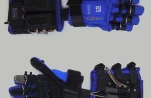robotik eldiven-www.eticaretgunlugu.com