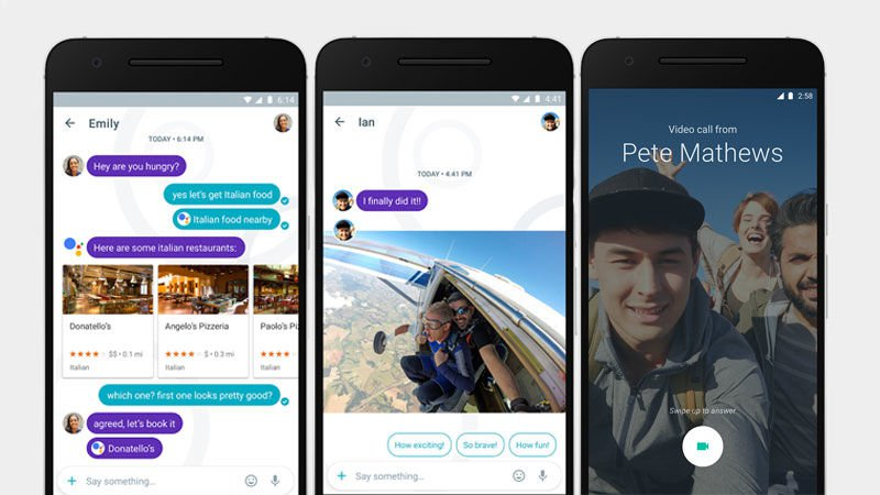 google-allo-and-duo-main_www.eticaretgunlugu.com