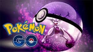 pokemon go_eticaretgunlugu.com