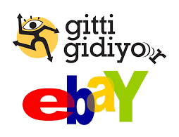 ebay_eticaretgunlugu.com