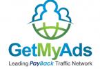 GetMyAds_www.eticaretgunlugu.com