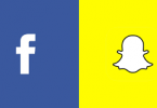 facebook_snapchat_www.eticaretgunlugu.com