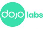 dojo labs_www.eticaretgunlugu.com