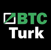 BTCTurk_www.eticaretgunlugu.com