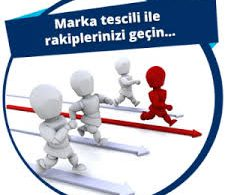 marka tescili-eticaretgunlugu.com