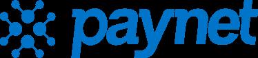 paynet_eticaretgunlugu