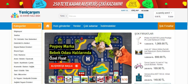 market-www.eticaretgunlugu.com