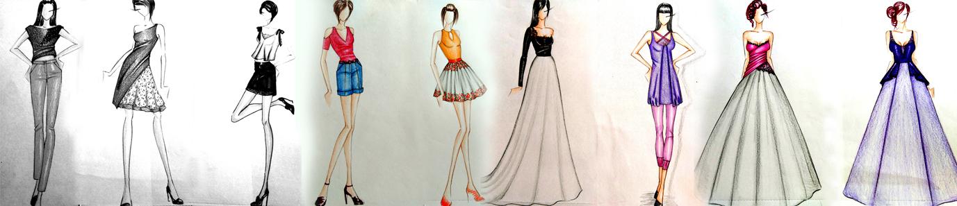 moda_www.eticaretgunlugu.com