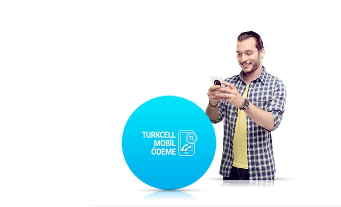 turkcell-mobil-odeme-eticaretgunlugu