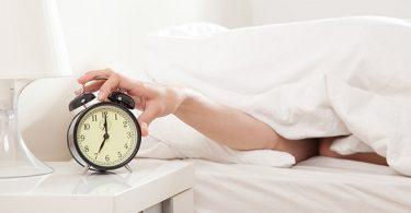 sabah-erken-kalkmak-icin-ne-yapmali-eticaretgunlugu