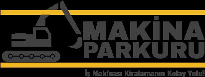 makinaparkuru_gorsel_logo-eticaretgunlugu