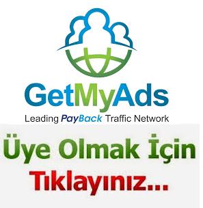 getmyads