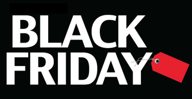black-friday-basliyo-eticaretgunlugu