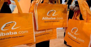 e-ticaret-devi-alibaba-bekarlar-gununde-rekor-kirdi