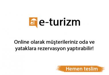 e-turizm-eticaretgunlugu