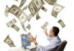 yatırım-uzmanı-eticaretgunlugu