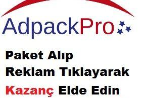 adpackpro-eticaretgunlugu