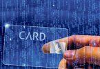 sanal-kart-eticaretgunlugu