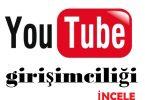 youtube-girisimcilik