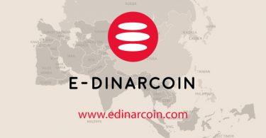 edinarcoin-eticaretgunlugu