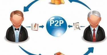 P2P-eticaretgunlugu
