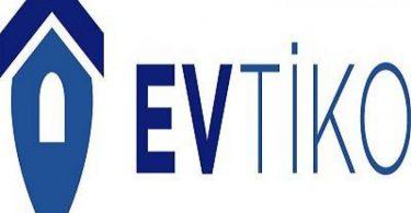 Evtiko_logo-728x410