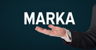 Marka-Bilinirliliğinin-