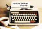 iyi-bir-yazı-yazmak-için-püf-noktaları