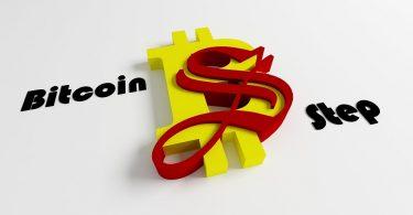 bitcoinstep