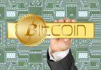 Bitcoin-Nedir-Nasıl-Elde-Edilir