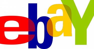 ebay_ana_gorsel-1-1