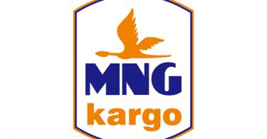 mng-kargo-logo1