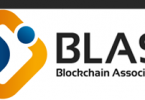 BLASEA-1