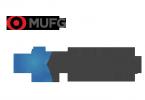 mufgripple