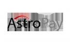 Astropay Card Güvenli Mi