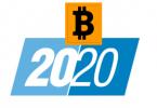 Bitcoin-Price-2020-348x208