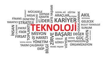 teknoloji_işdünyası