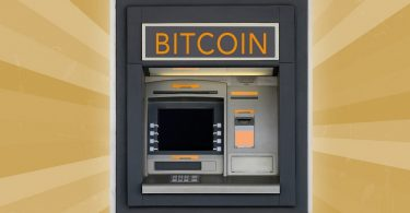 Bitcoin-ATM (1)