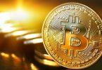 bitcoin-yatırım-şirketleri