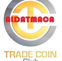tcc_aldatmaca