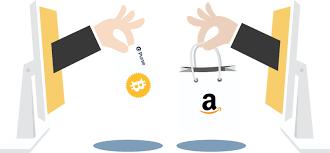 Amazon&Bitcoin