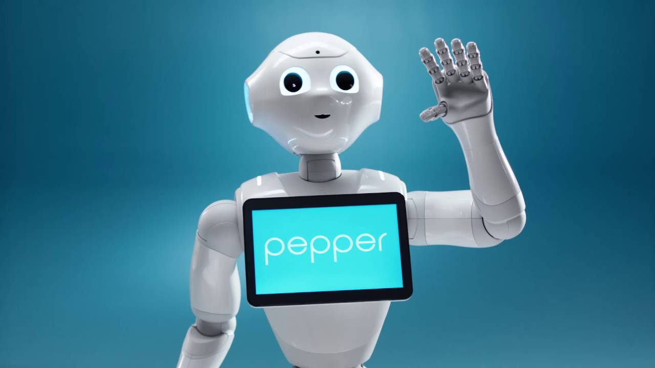 pepper_robot_hed