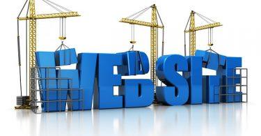 web-sitesi-nelere-dikkat-edilmel