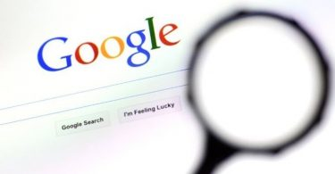 google-arama-2017
