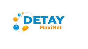 detay maxinet