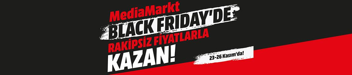 media-markt-black-friday