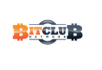 BITCLUB-NETWORK