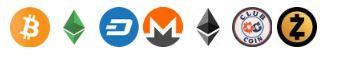 bitcoin-network-madencilik