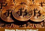 Bitcoin-nereye-gidiyor?